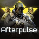Afterpulse Mod Apk (Unlimited Money) 1