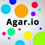 Agar.io Mod Apk (Reduced Zoom) 3