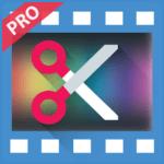 AndroVid Pro Mod Apk : Video Editor 4