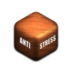 Antistress Mod Apk - relaxation toys 1