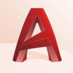 AutoCAD Apk - DWG Viewer & Editor 7