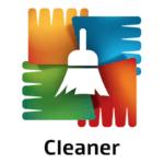 AVG Cleaner Apk – Junk Cleaner, Memory & RAM Booster 11