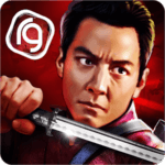 Badlands Blade Battle Mod Apk + OBB 6