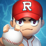 BASEBALL 9 mod Apk Unlimited (Gems/Coins/Resources) 1