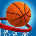 Basketball Stars Mod Apk (Easy Perfect Shot) 6