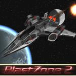 BlastZone 2 Mod Apk : Arcade Shooter 1