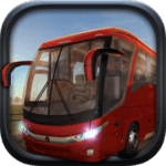 Bus Simulator 2015 Mod Apk Download 5