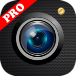 Camera 4K Pro Apk - Perfect, Selfie, Video, Photo 2