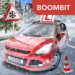 Car Driving School Simulator Mod Apk + OBB 17