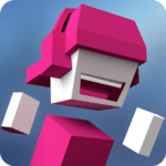 Chameleon Run Mod Apk (Unlocked) 2