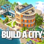 City Island 5 Mod Apk (Unlimited Money) 1