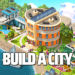 City Island 5 Mod Apk (Unlimited Money) 17