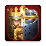 Clash of Kings MOD Apk (Unlimited Money) 1