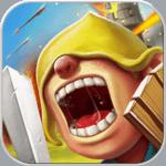 Clash of Lords: Guild Castle  Apk Download 2