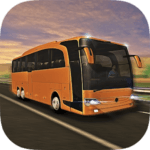Coach Bus Simulator Mod Apk (Unlimited Money) 4