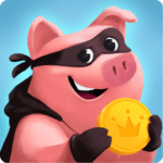 Coin Master Mod Apk Download NOW 1