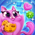 Cookie Cats Mod Apk (Unlimited Lives) 3