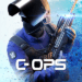 Critical Ops Mod Apk (Unlimited Bullets) 20