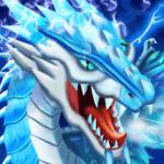 Dragon Battle Mod Apk (Unlimited Money) 11