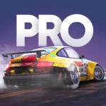 Drift Max Pro Mod Apk (Free Shopping) 1