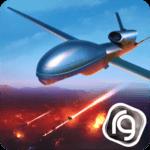 Drone Shadow Strike Mod Apk Download 5