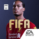 FIFA Soccer Mod Apk Download NOW 11
