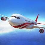 Flight Pilot Simulator 3D Free Apk Download 2