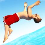 Flip Diving Mod Apk (Unlimited Money) 9