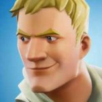 Fortnite Battle Royale Mod Apk (Unlocked All) 1
