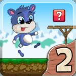 Fun Run 2 Apk - Multiplayer Race 1