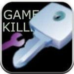 Game Killer Apk Download NOW 2
