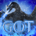 Game of Thrones Conquest Apk Download 20