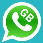 GBWhatsApp Apk Download 2