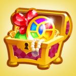 Genies & Gems Mod Apk (Ulimited money/lives) 5