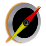 GPS Waypoints Navigator APK for Android 2