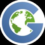 Guru Maps Pro Apk - Offline Map Navigation 4