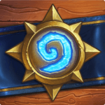 Hearthstone Apk Download NOW 1