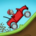 Hill Climb Racing Mod Apk (Unlimited Money) 5