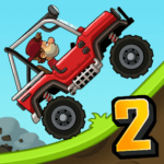 Hill Climb Racing 2 Mod Apk Download 1
