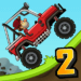 Hill Climb Racing 2 Mod Apk Download 21