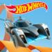 Hot Wheels: Race Off MOD APK 17