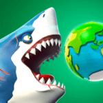 Hungry Shark World MOD Apk Download 4