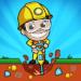 Idle Miner Tycoon Mod Apk (Free Shopping) 21