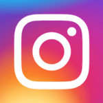 Instagram + Instagram PLUS + OGInsta Apk For Android 1