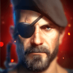 Invasion: Modern Empire Mod Apk Download 1