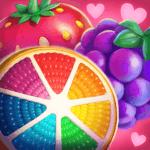 Juice Jam Mod Apk (Unlimited Coins/Live) 3