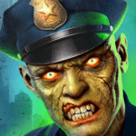 Kill Shot Virus Apk : Zombie FPS Shooting Game 3