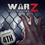 Last Empire - War Z: Strategy MOD APK 1