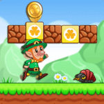 Lep's World Apk Latest Download NOW 1