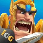 Lords Mobile: Kingdom Wars Apk (Auto Battle/VIP 15) 3